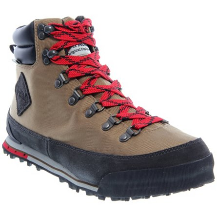 The North Face Back-To-Berkeley Boot