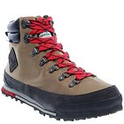 The North Face Back-To-Berkeley Boot - APPL-YW2
