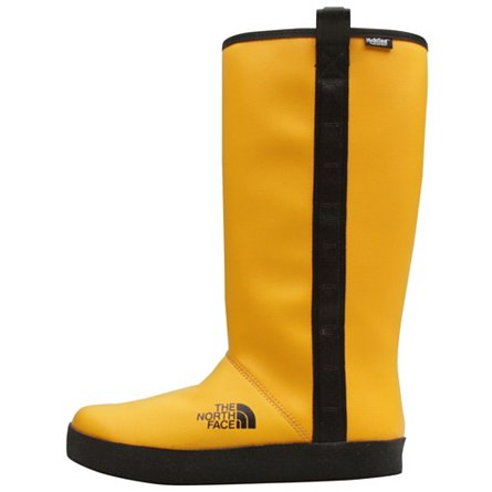 The North Face Base Camp Bootie