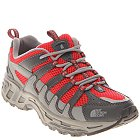 The North Face Betasso (Toddler/Youth) - AX6V-64E