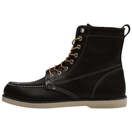 Sebago Fairhaven Boot