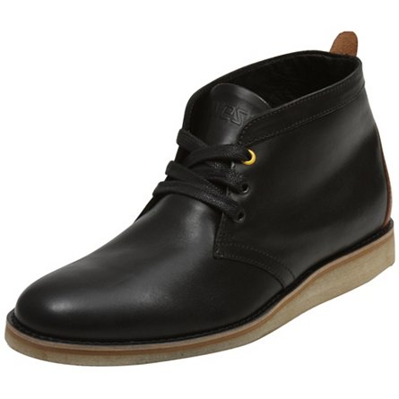 WeSC Lawrence Leather