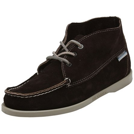 Sebago Stash Waterbury