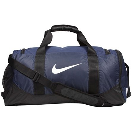 Team Training Max Air Medium Duffel