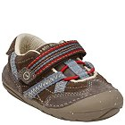 Stride Rite SRT SM Nash(Infant/Toddler) - BB39577