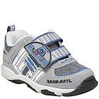 Stride Rite Baby R2D2 Light Up(Infant/Toddler) - BB39961
