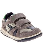 Stride Rite Maddox (Infant/ Toddler) - BB40648