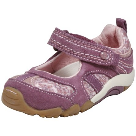 Stride Rite SRT Cassidy(Infant/Toddler)