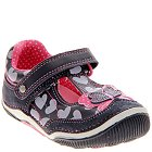 Stride Rite SRT Seanna (Infant / Toddler) - BG40572