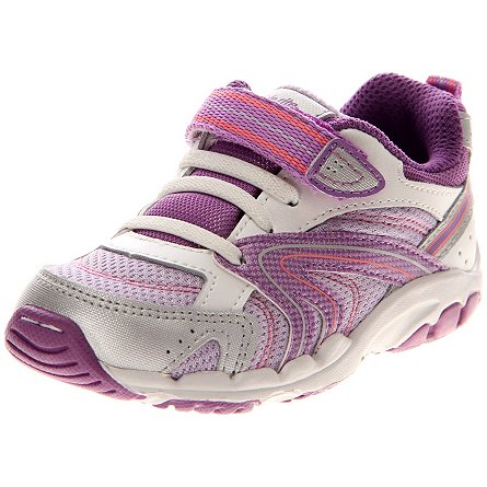 Stride Rite Cece (Infant / Toddler)