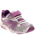 Stride Rite Cece (Infant / Toddler) - BG40603
