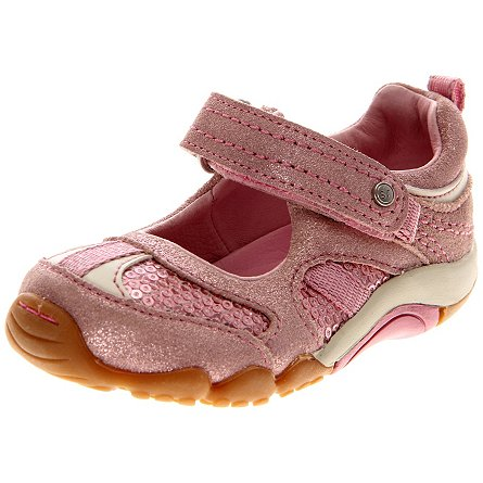 Stride Rite SRT Cassidy (Infant / Toddler)