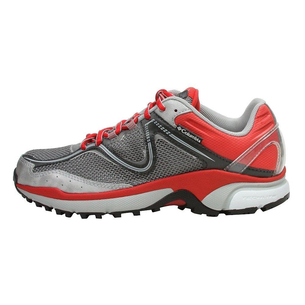 9977d5fd589 Hiking Shoes: Columbia women's Ravenous Shoes