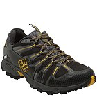 Columbia Talus Ridge Outdry - BM2484-010