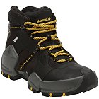 Columbia Hells Peak Outdry - BM3681-010