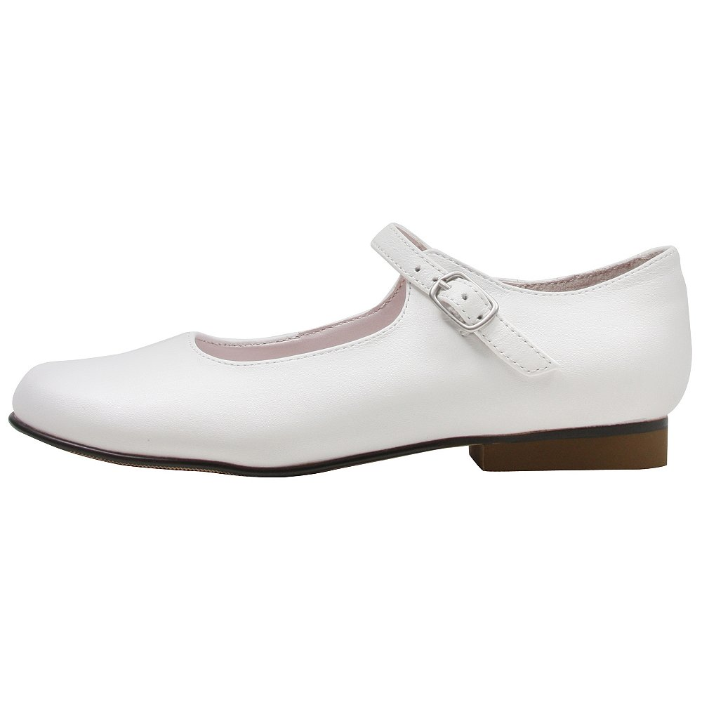 Nina Kids Bonnet Dress Shoes (Toddler/Youth)
