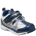 Tsukihoshi B.Speed (Toddler) - BSPEED-NAVY