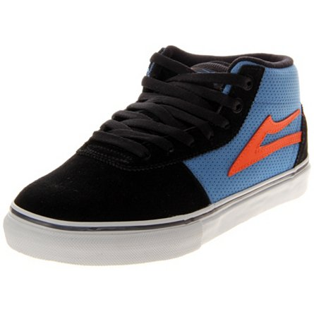 Lakai Cairo Select