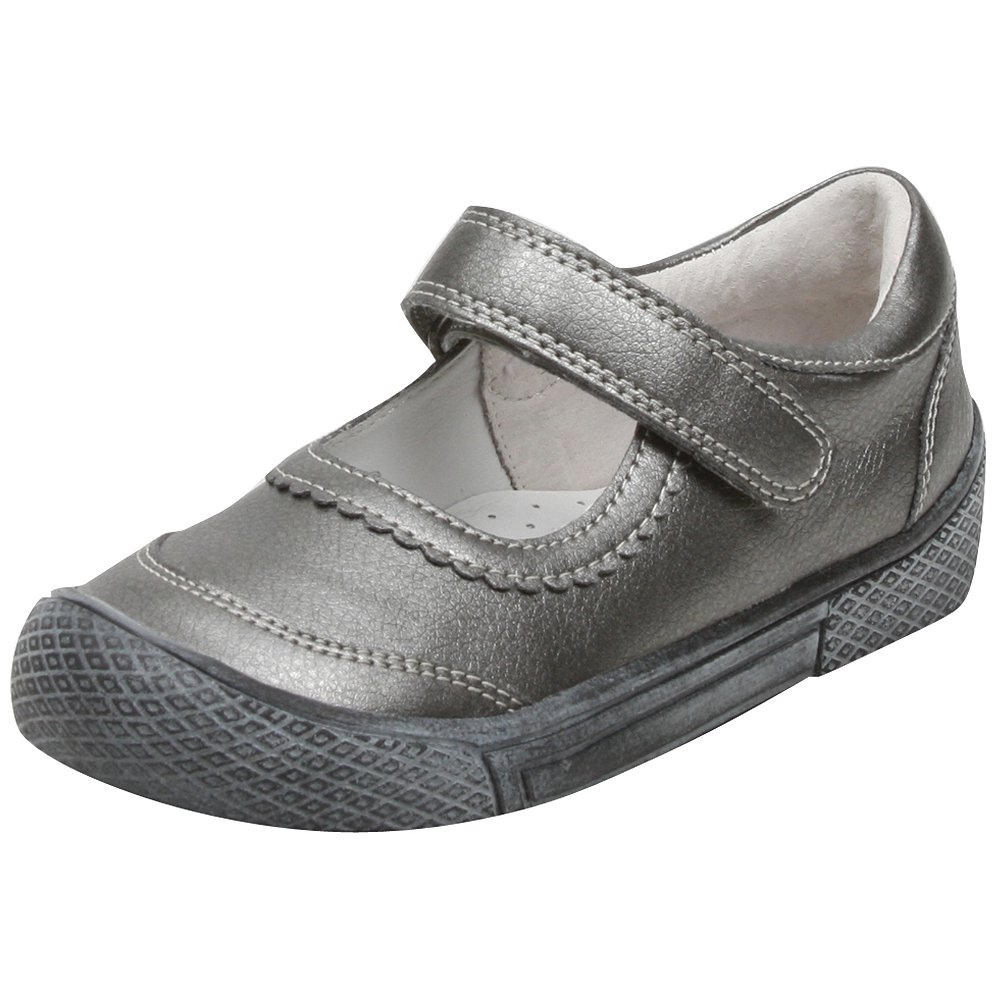 Nina Kids Toddler;Youth Call Me Casual Shoes