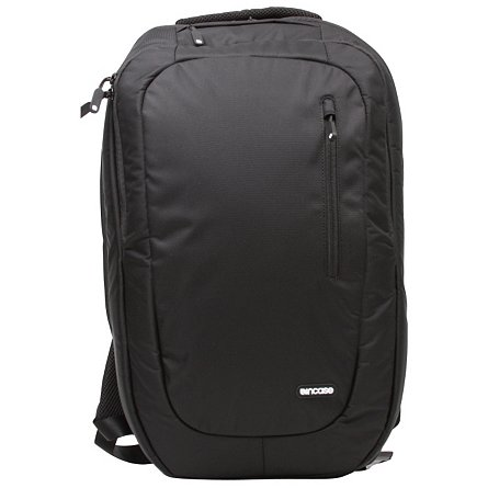 Incase Nylone Compact Backpack