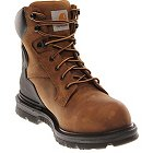 "Carhartt 6"" Waterproof Safety Toe - CMW6220"