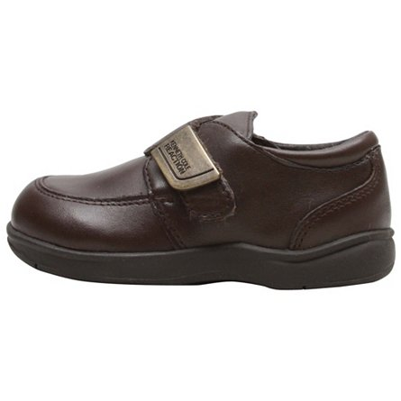 Kenneth Cole Reaction Tiny Flex (Infant/Toddler)