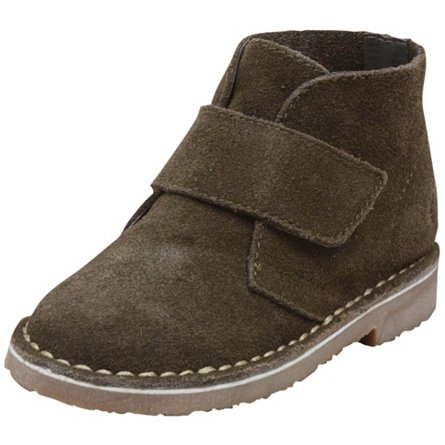 Kenneth Cole Reaction Flick Ur Kick 2 (Toddler)