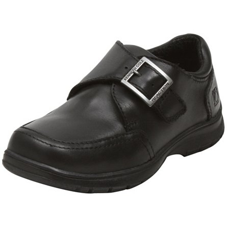 Kenneth Cole Reaction On Check 2 (Toddler)
