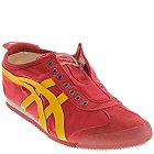 Onitsuka Mexico 66 Slip On - D1B2N-2594