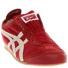 Onitsuka Mexico 66 Slip On Womens - D2R8N-2399