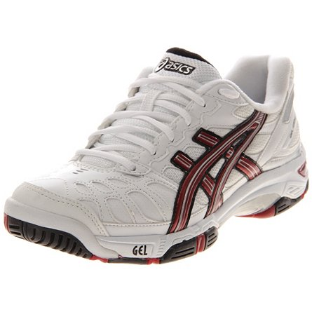 ASICS GEL-Game 3