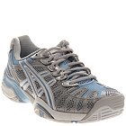 ASICS GEL-Resolution 3 - E150N-9146