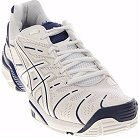 ASICS GEL-Resolution 4 - E201N-0150