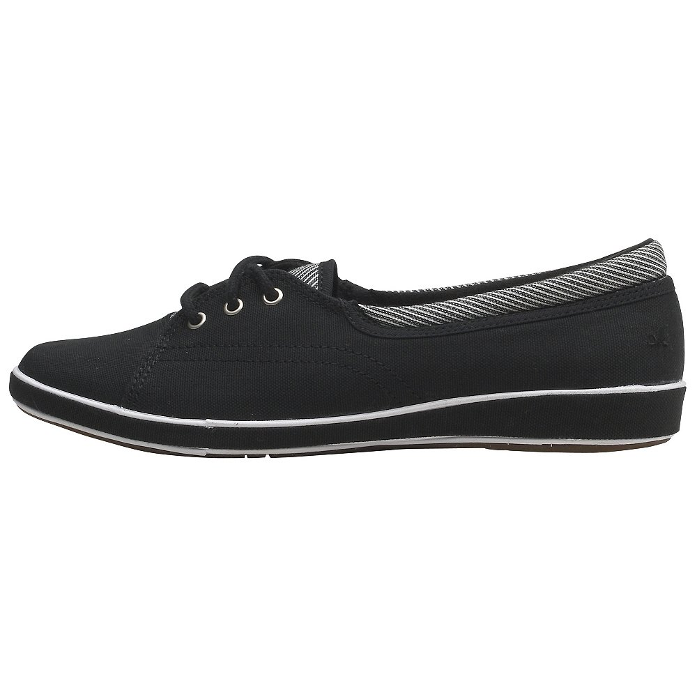Womens Shoes Keds Grasshoppers