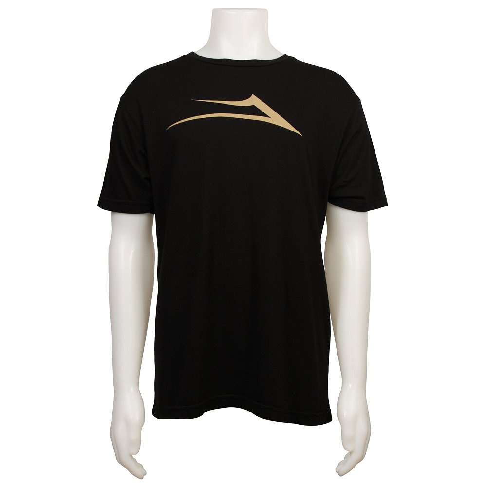 Lakai Men's Flare Premium T-Shirt