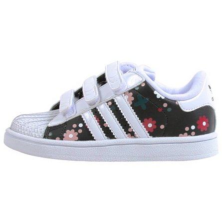 Superstar 2 CMF (Infant/Toddler)