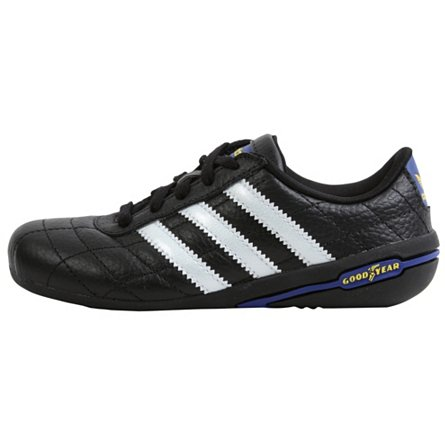 adidas Adi Racer 4 (Toddler/Youth)