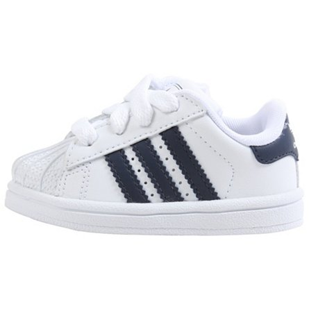 Superstar I (Infant/Toddler)