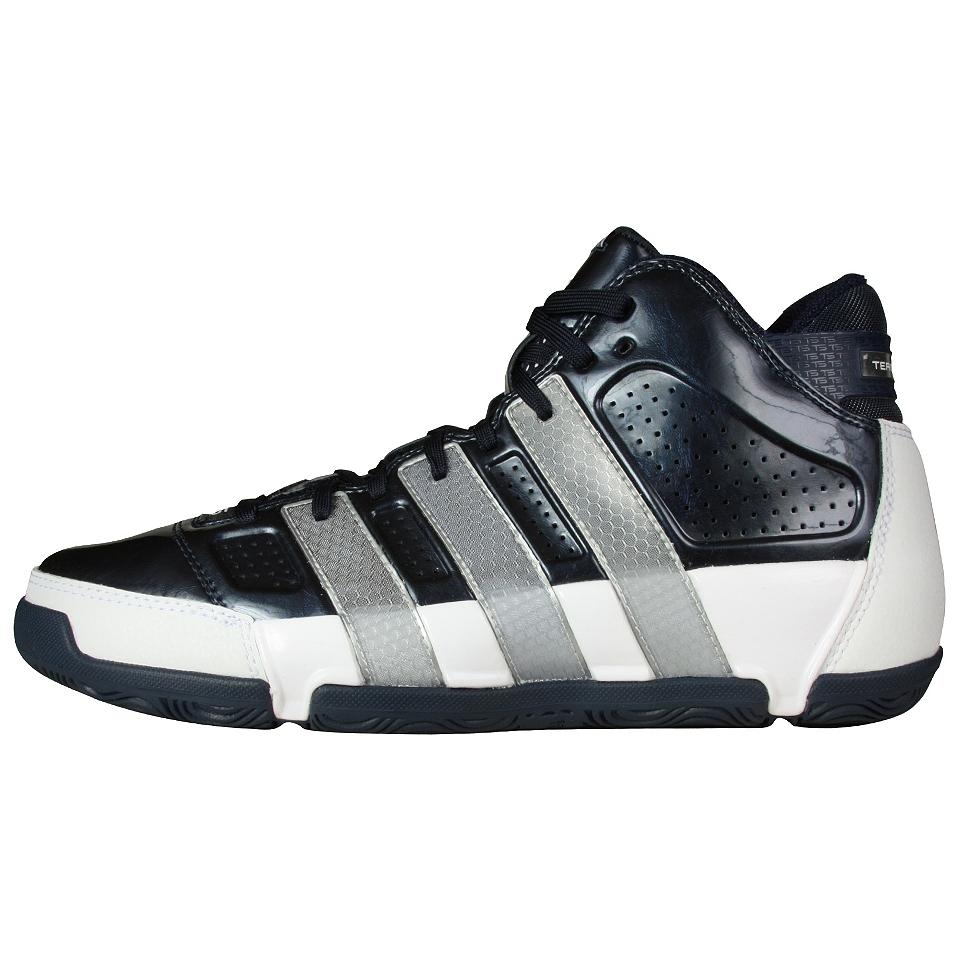 adidas TS Commander LT Team G06128 Basketball Shoes on PopScreen