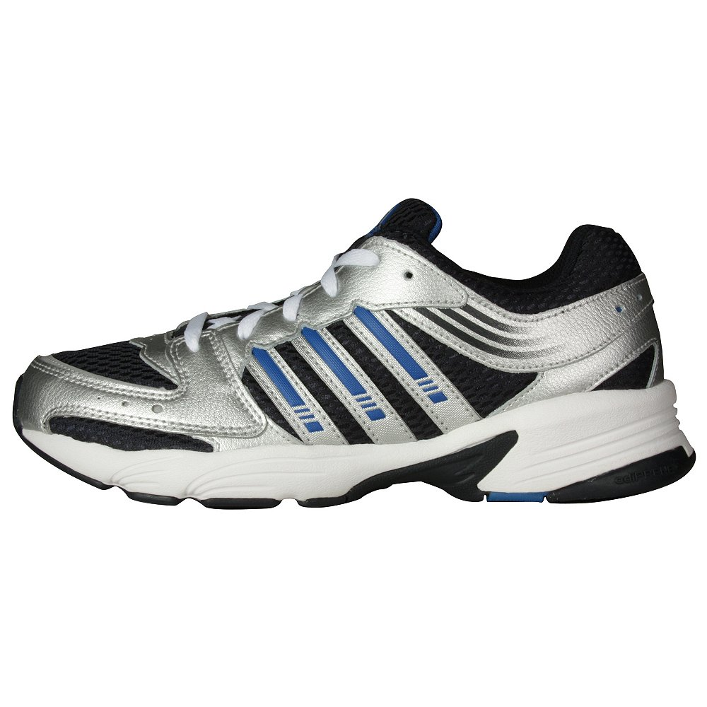 Adidas XW HyperRun III US Running Shoes (Toddler/Youth)