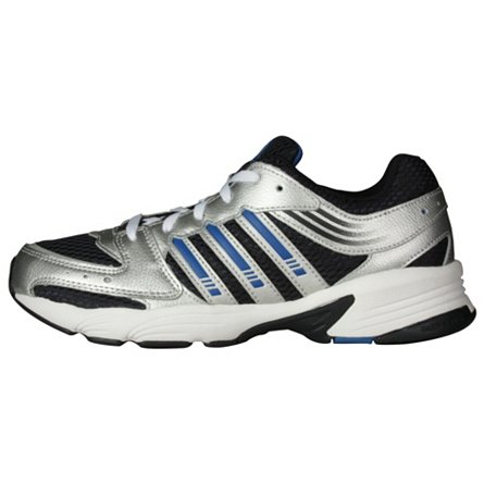adidas XW HyperRun III US (Toddler/Youth)