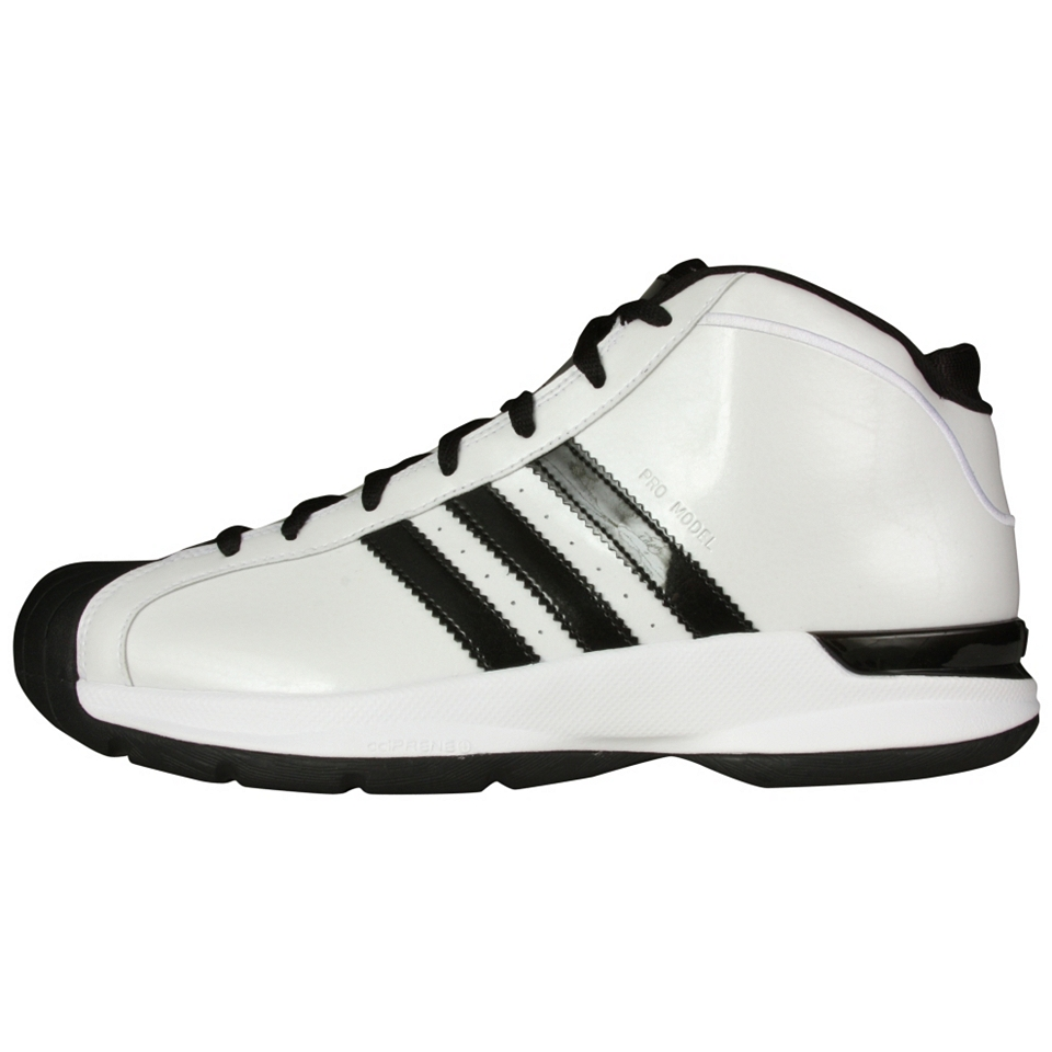 9efe72d77fd adidas Pro Model Fusion G06300 Basketball Shoes on PopScreen