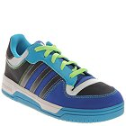adidas Attitude Lo (Toddler/Youth) - G08066