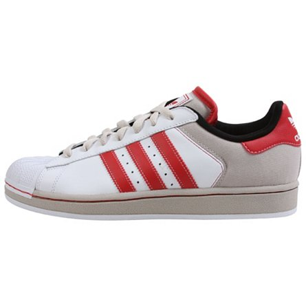 adidas Superstar CB