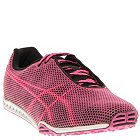 ASICS GEL-Dirt Diva 4 - G156N-9035