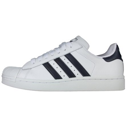 Superstar 2 (Youth)