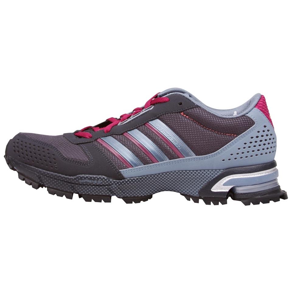 c8acf013a3bdd2 adidas Marathon TR 10 G21776 Running Shoes on PopScreen