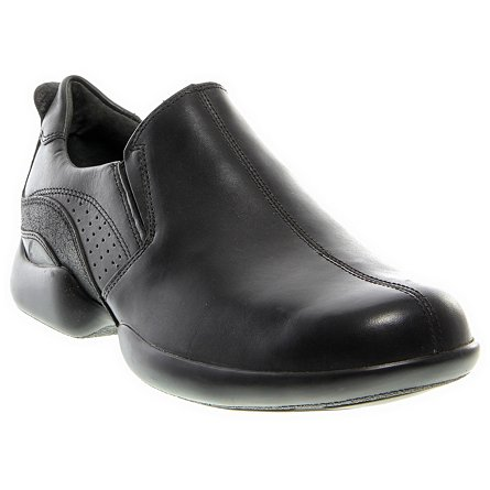 Aetrex GRAMERCY Center Stitch Slip-on