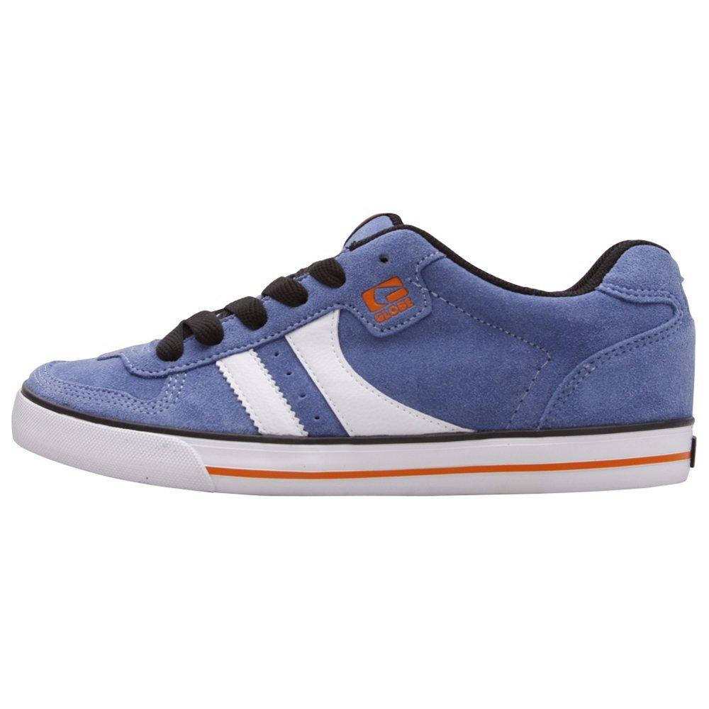 Globe Men's Encore Skate Shoes