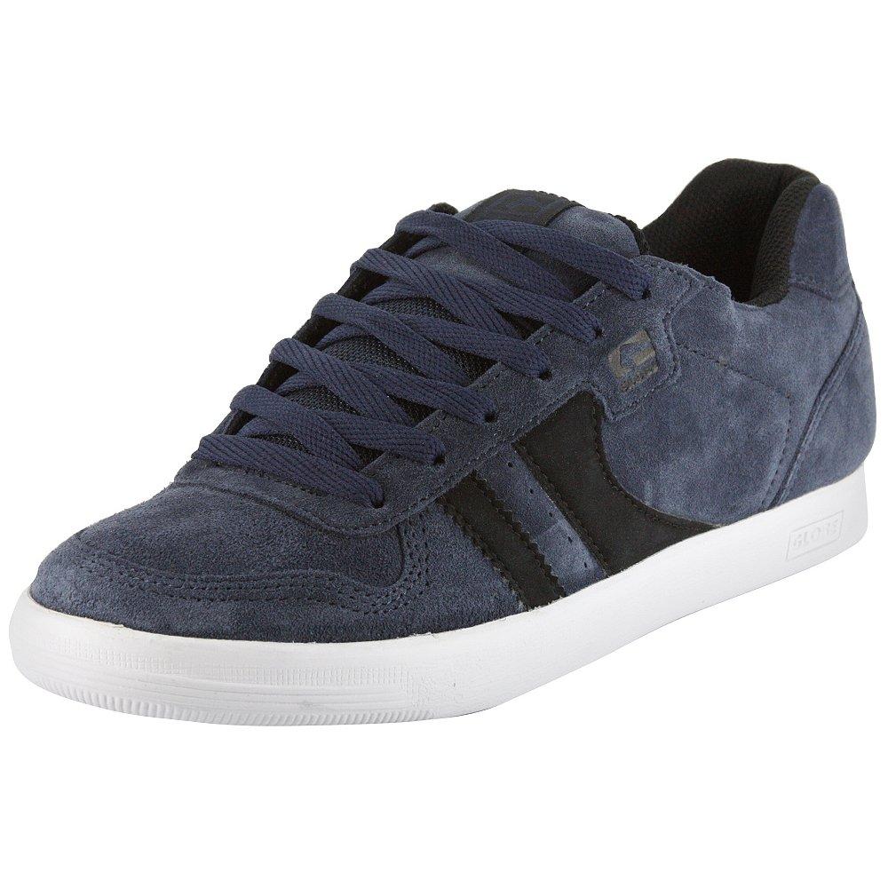 Globe men's Encore Generation Shoes
